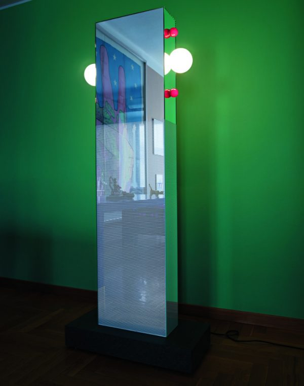 Spiegel-shibam-2-glas-italia