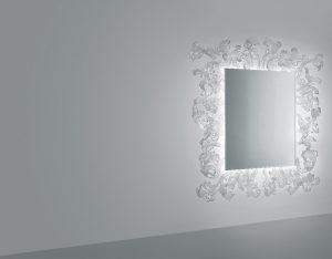 Spiegel-sturm-und-drang-glas-italia