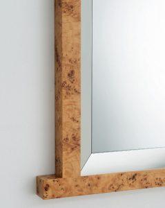 Wandspiegeln-mandala-glas-italia