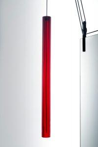 Wandspiegeln-palanco-glas-italia