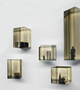 Wohnwände-Heigh-Ho-glas-italia