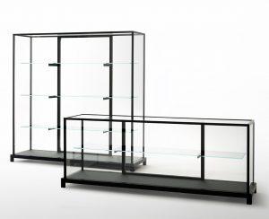 Wunderkammer-vitrine-piero-lissoni-glas-italia