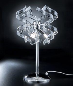 astro-Tischleuchten2-metal-lux