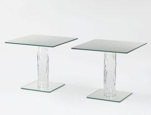 clubtische-narcissus-glas-italia