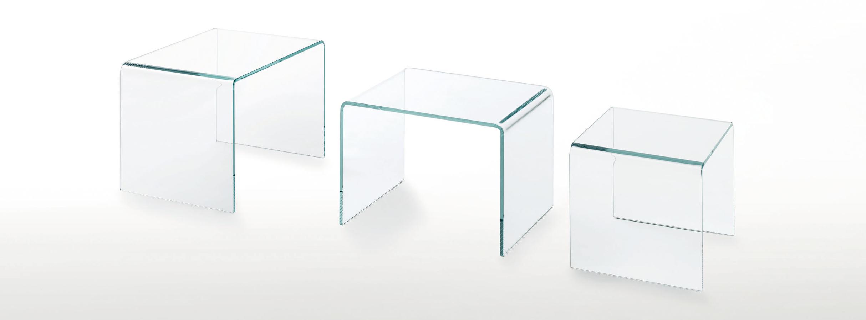 curvi-Couchtische-Glas-italia