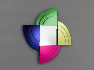 dionisio-Spiegel-glas-italia