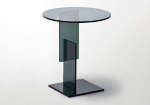 don-gerrit-Couchtische-Glas-italia