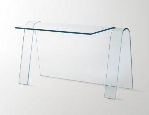 folio-glas-italia-Schreibtische