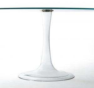 funghetti-tisch-glas-italia