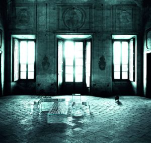 ghiacciolo-ponte-tisch-Couchtische-Glas-italia