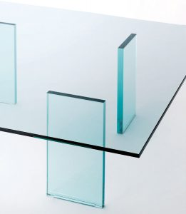 glass-table-1976-Couchtische-Glas-italia