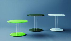 hub-Couchtische-Glas-italia
