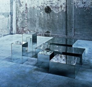 illusion-Couchtische-Glas-italia