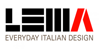 lema möbel logo