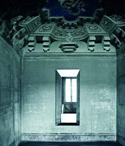 leon-battista-Wandspiegeln-glas-italia