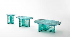 liquefy-Couchtische-Glas-italia