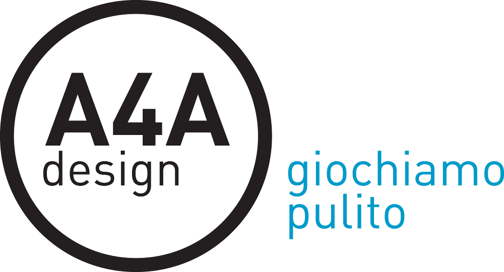 logo-A4A-design