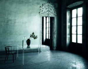 luminous-Glastisch-glas-italia
