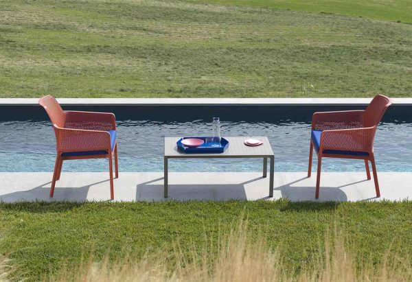 nardi_outdoor sessel gruppe ambiente 4_compressed