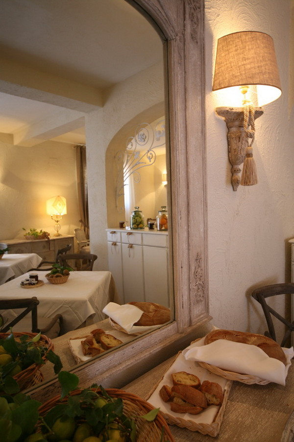 Referenzen luxury houses suite poggio for Made in italy arredamenti bertinoro