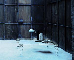post-modern-Couchtische-Glas-italia