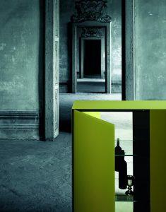 sideboard-magic-box-glas-italia