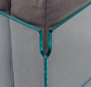 sofa-crystal-glas-italia