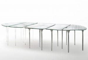 specchio-di-venere-konsole-Glastisch-glas-italia