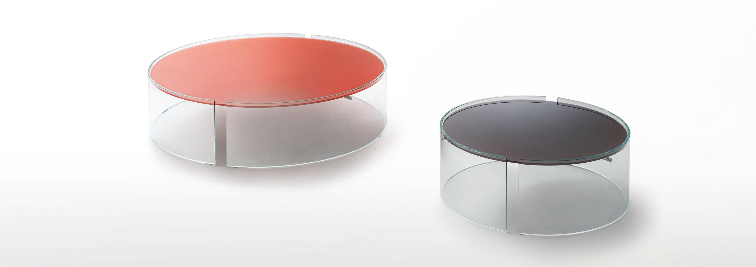 split-Couchtische-Glas-italia
