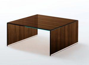 sublimazione-Couchtische-Glas-italia