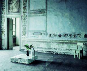 terraliquida-Couchtische-Glas-italia