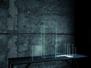 vasen-kollektion-glas-italia