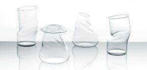 vases-transformer-glas-italia