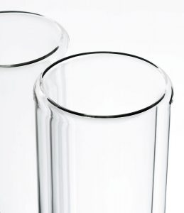 vases-tutube-glas-italia