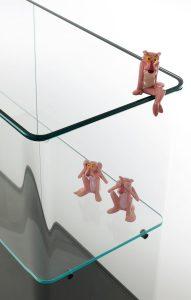 vitrin-collector-glas-italia