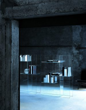 vitrine-transfix-glas-italia