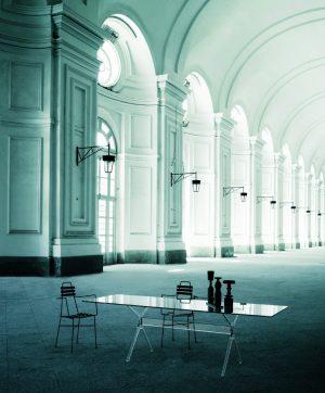 vitruvian-Glastisch-glas-italia-madeinitaly