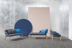 Billiani_Spy-Chaiselongue-sofa-sessel