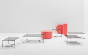 Couchtische-Design-Billiani_Marcel