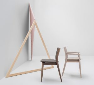 Designerstühle-Billiani_Blazer