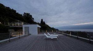 Fast@Villa_Gardasee aussenbereich