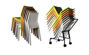 Hoth-stuhl-Kunststoff-ibebi