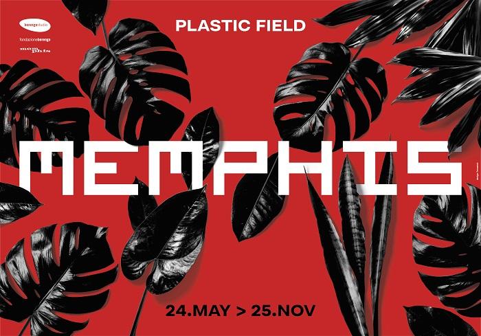 MEMPHIS_ADV Biennale_03