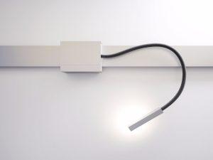 NUO-Schienenbeleuchtung-Letroh