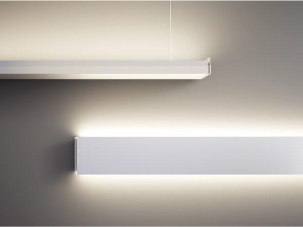 led-strip-Schienenbeleuchtung-letroh