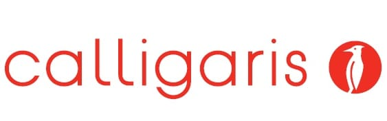 logocalligaris | logocalligaris