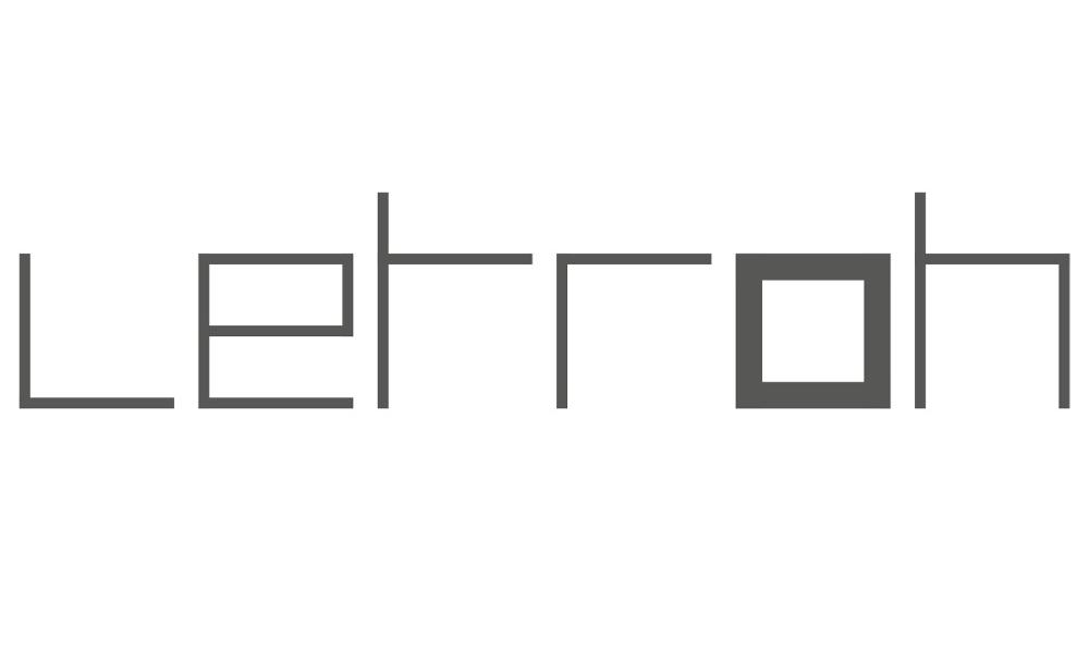 logo-letroh-srl