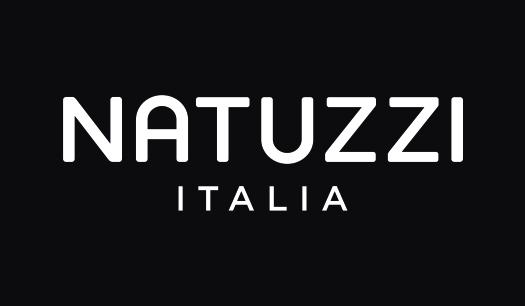 logo-natuzzi