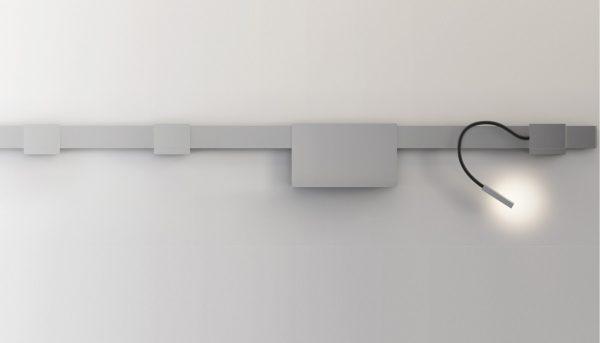 nodo-on-Elektrische-Schiene-letroh