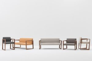 sofa-sessel-Billiani_Askew